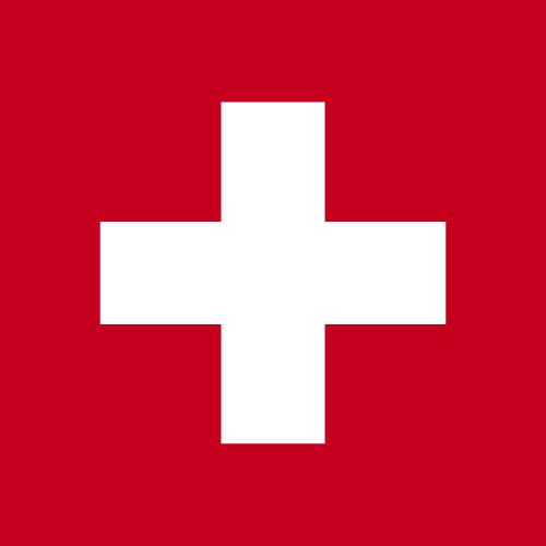 easyAir Suisse Flag